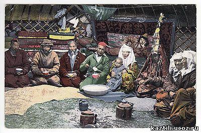 Аудиоуроки Mp3 казахский язык